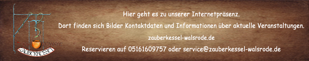 Zauberkessel-walsrode.de